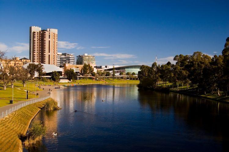 Ad la de - Adelaide prenom ...