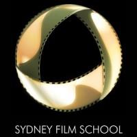 sydney-film-school