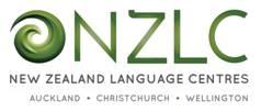cours d'anglais en Nouvelle Zélande avec NZLC