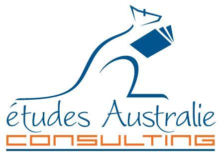 Etudes en Australie ou Nouvelle-Zélande