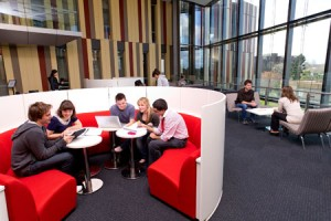 Macquarie University Sydney