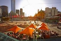 Melbourne-300x203