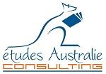 australie_consulting_logo