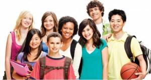 programme pour les juniors