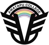 Awatapu