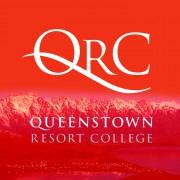 queenstown-resort-college