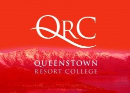 queenstown-resort-college