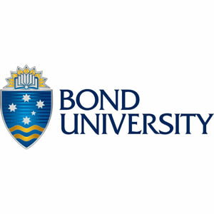bond-university-carre