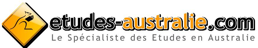 Etudes Australie Consulting - étudier en Australie - écoles et cours d'anglais