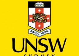2017-UNSW-logo-300px