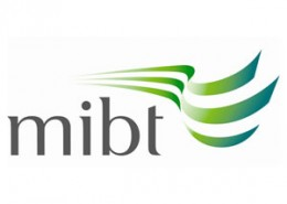 MIBT_logo