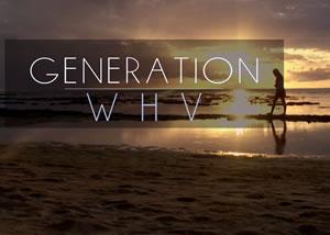 generationwhv