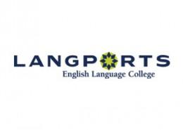 logo_langports