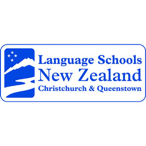 lsnz_logo