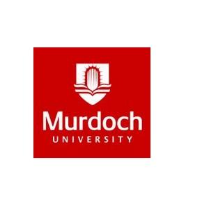 murdoch300