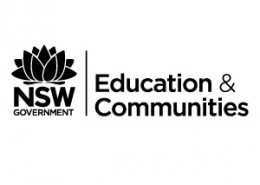 nsw-education-communities