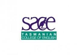 sace-tasmanie
