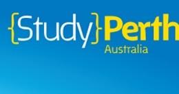 studyperth