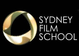 sydney-film-school-logo