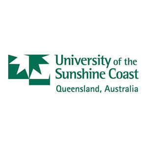 university-of-sunshine-coast