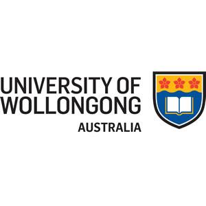 wollongong-australia