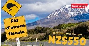 NZ300