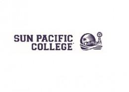sun-pacific-college
