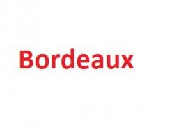 bdx signe