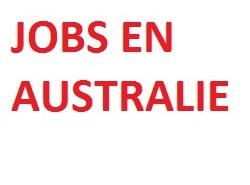 job oz