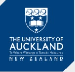 university-of-auckland-logo
