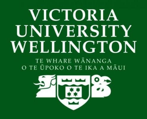 vu-wellington-logo