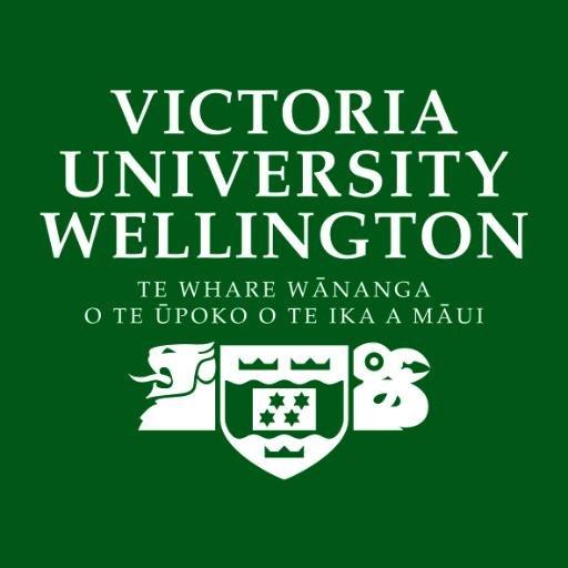 L'université Néo-zélandaise Victoria University Of Wellington