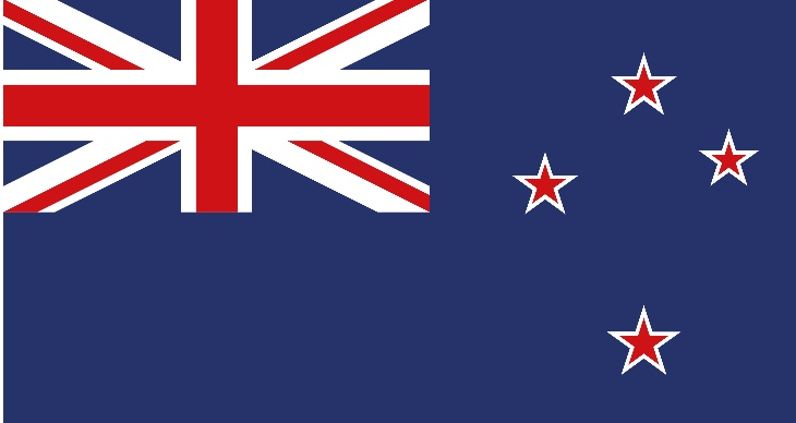 drapeau-nz