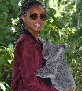 koala Bond