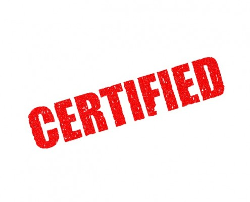 certified-1726359_640